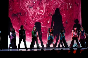 Showdance2