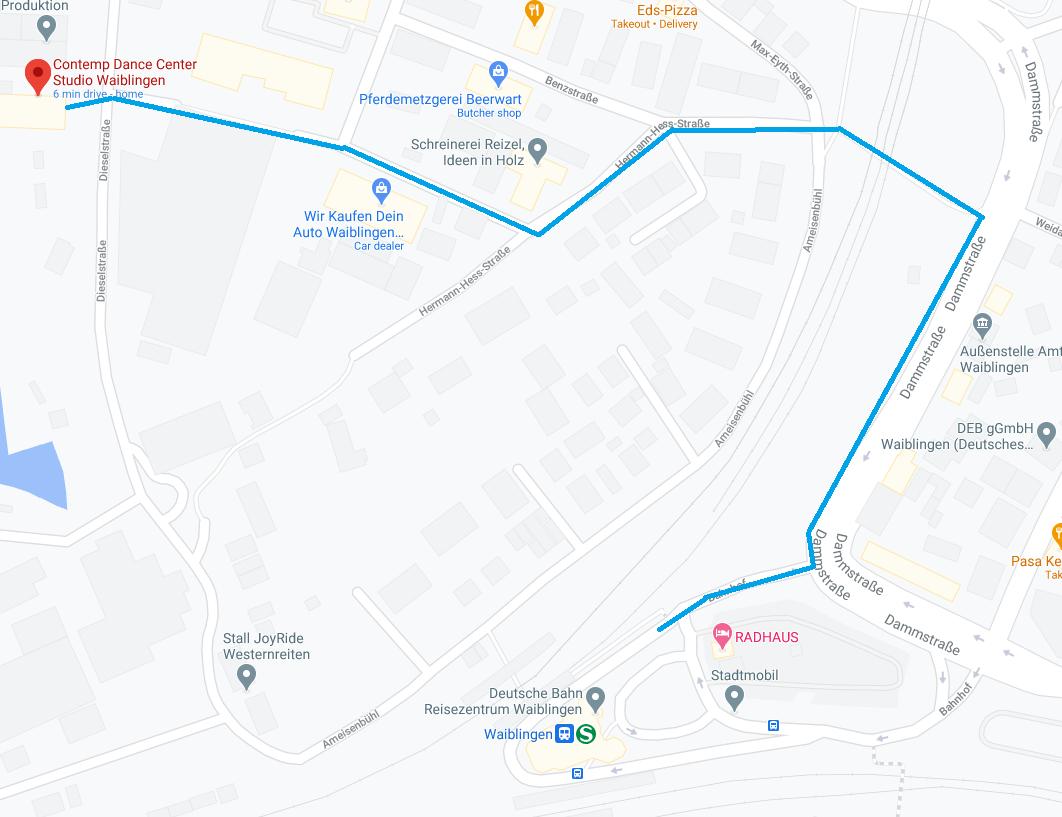 cdc-tanzschule-waiblingen-geheweg