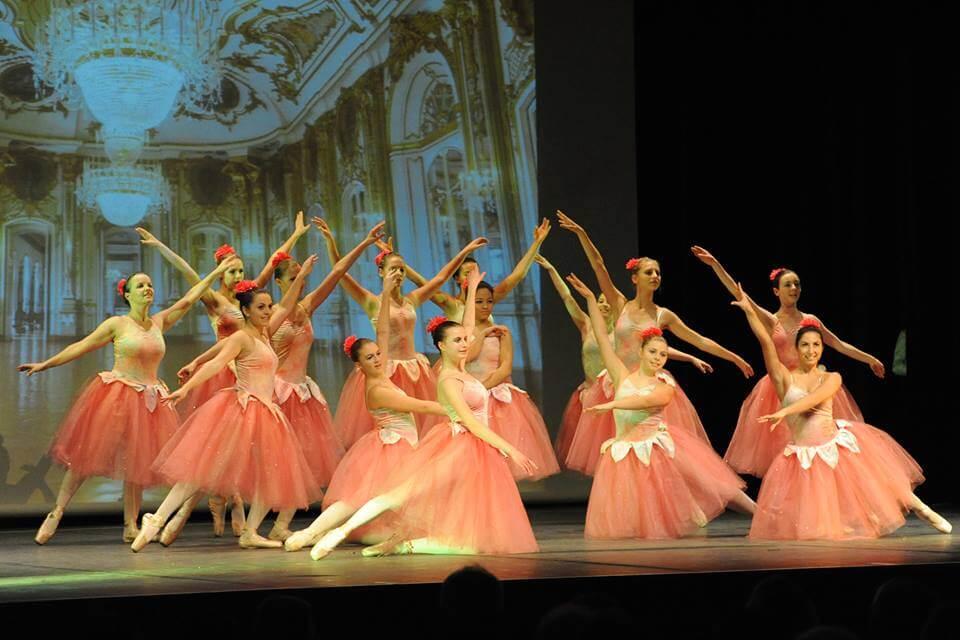 Ballett-Teens-Erw02