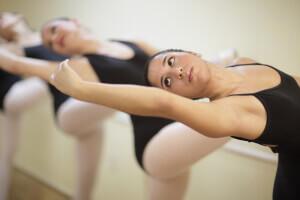 balletterwachsene
