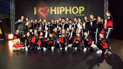 contemp-dance-center-hip-hop-gruppen