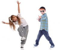 hip-hop-kids-gekauftes-bild