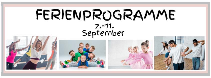 slider-tanzschule-waiblingen-ferienprogramm