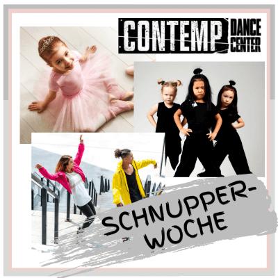 cdc-schnupperwoche-september-tanzschule-waiblingen2020