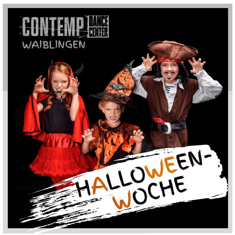 cdc-ballett-hiphop-contemp-jazzdance-kindertanz-waiblingen