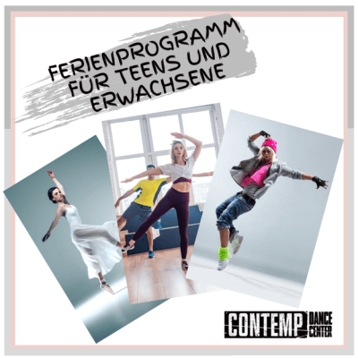 cdc-news-ferienprogramm-teens-erw-2020