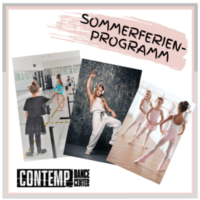 cdc-news-sommerferienprogramm-2020