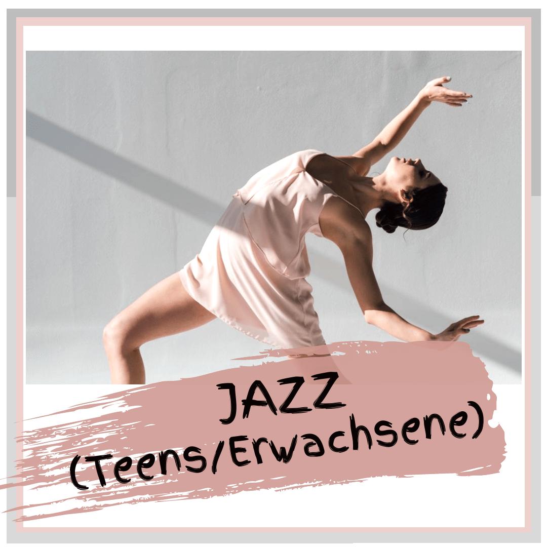 cdc-tanzen-in-waiblingen-jazz