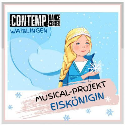 contemp-dance-center-kindermusical-kindertanz-waiblingen