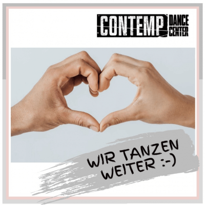 contemp-dance-center-online-unterricht