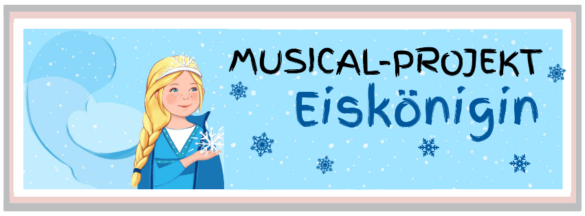 cdc-tanzschule-waiblingen-musical-eiskonigin
