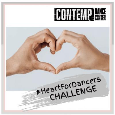 challenge-tanzcommunity-heartfordancers