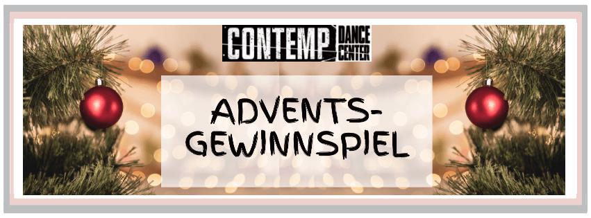 tanzschule-waiblingen-gewinnspiel-advent