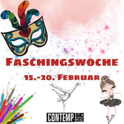 faschingswoche-kinderworkshop