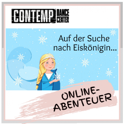 kinder-workshop-online